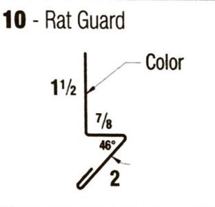 Rat-Guard